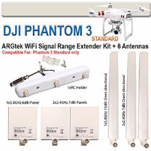 For Phantom 3 Standard type