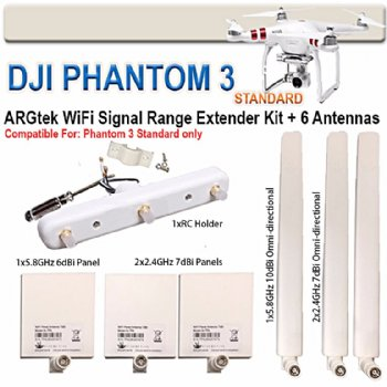 p_170925_01987 dji wifi range extender manufacturer argtek communication inc dji phantom 3 wiring diagram at eliteediting.co